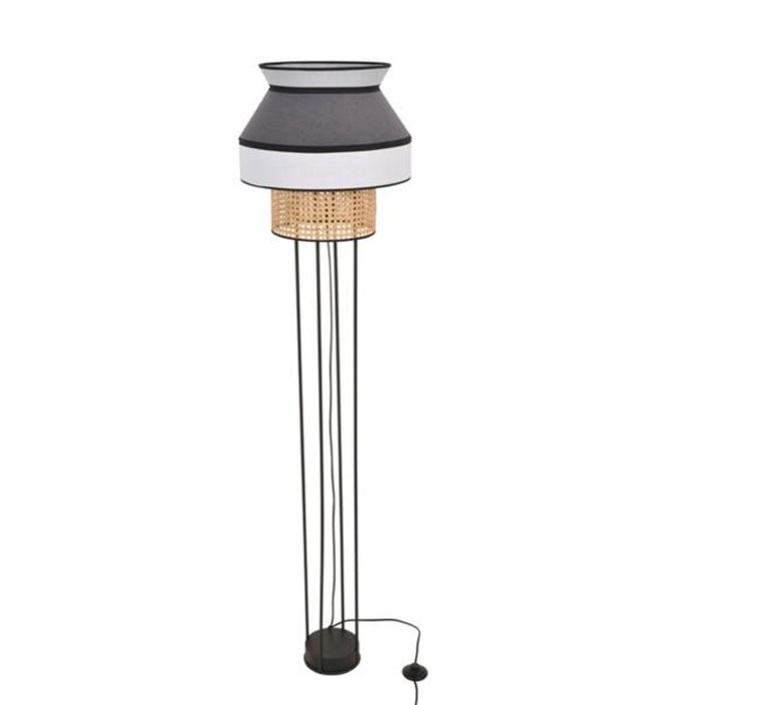 Singapour studio market set lampadaire floor light  market set pr503452  design signed nedgis 66531 product