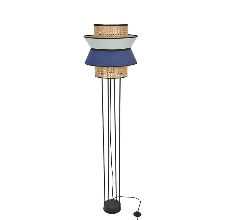Singapour studio market set lampadaire floor light  market set pr503442  design signed nedgis 66542 product