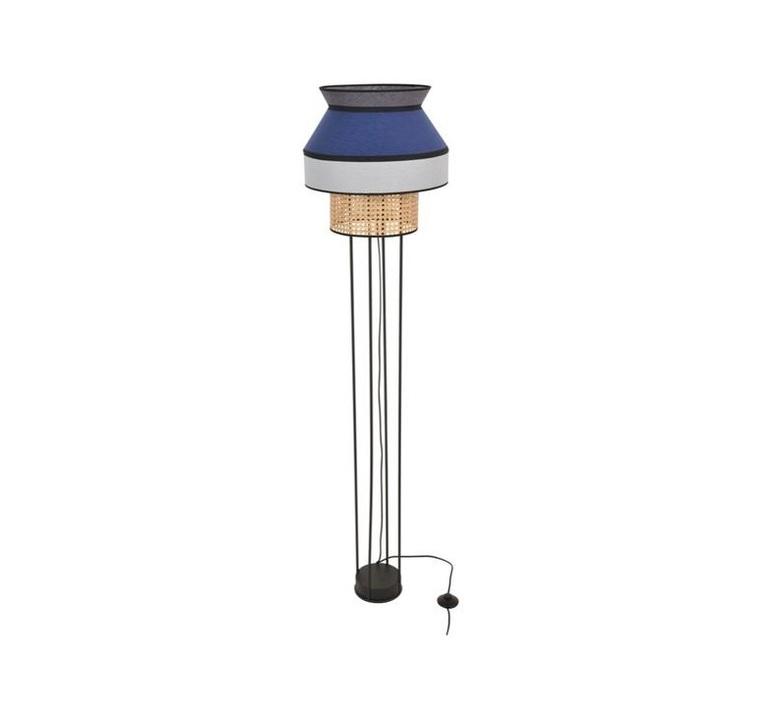 Singapour studio market set lampadaire floor light  market set pr503450  design signed nedgis 66536 product