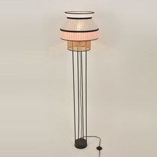 Singapour studio market set lampadaire floor light  market set pr503449  design signed nedgis 66533 thumb