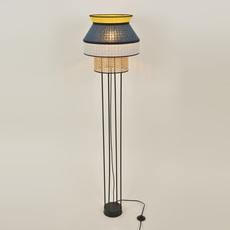 Singapour studio market set lampadaire floor light  market set pr503451  design signed nedgis 66537 thumb