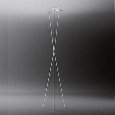 Bamboo 4812 antoni arola lampadaire d exterieur outdoor floor light  vibia 481258 1  design signed nedgis 81411 thumb