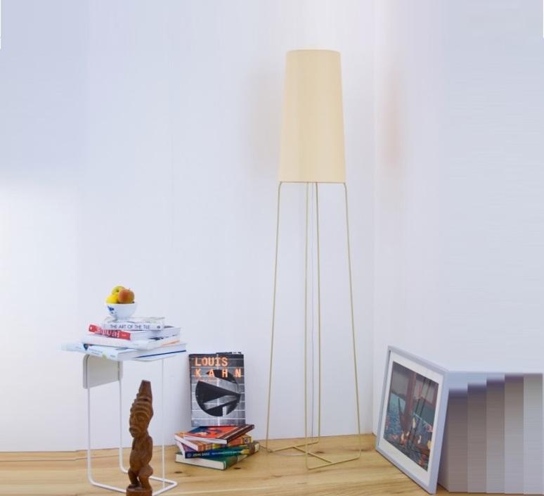 Slimsophie felix severin mack fraumaier slimsophie beige luminaire lighting design signed 16844 product