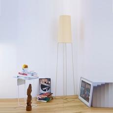 Slimsophie felix severin mack fraumaier slimsophie beige luminaire lighting design signed 16844 thumb