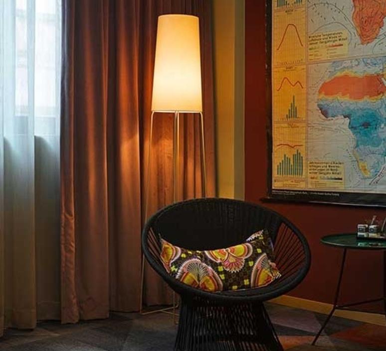 Slimsophie felix severin mack fraumaier slimsophie beige luminaire lighting design signed 89171 product