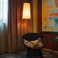 Slimsophie felix severin mack fraumaier slimsophie beige luminaire lighting design signed 89171 thumb