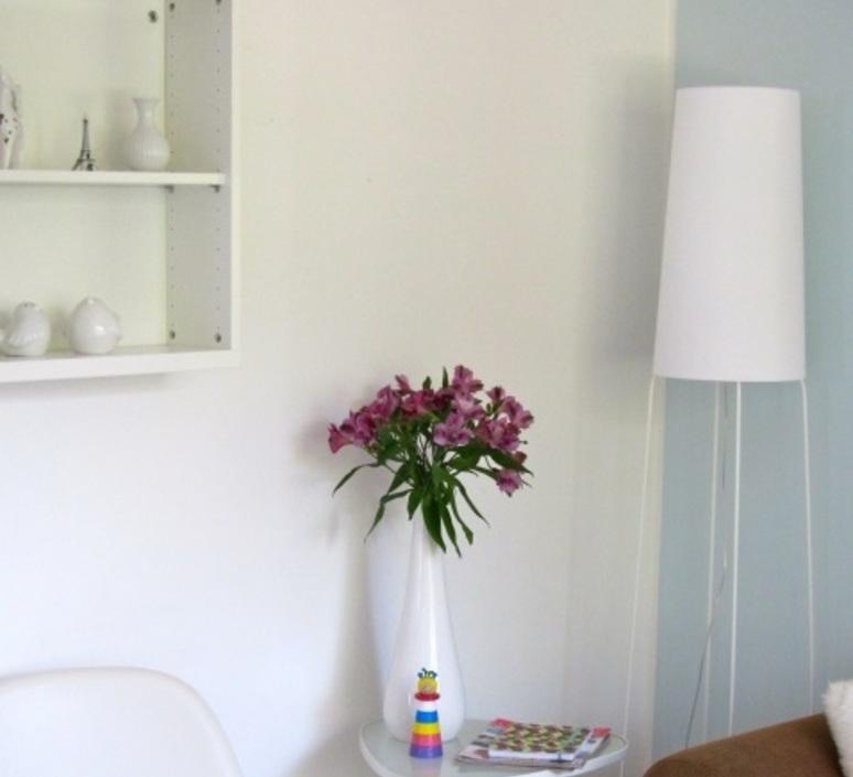 Slimsophie felix severin mack fraumaier slimsophie blanc luminaire lighting design signed 16882 product