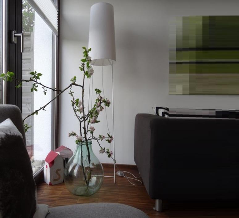 Slimsophie felix severin mack fraumaier slimsophie blanc luminaire lighting design signed 16884 product