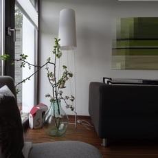 Slimsophie felix severin mack fraumaier slimsophie blanc luminaire lighting design signed 16884 thumb