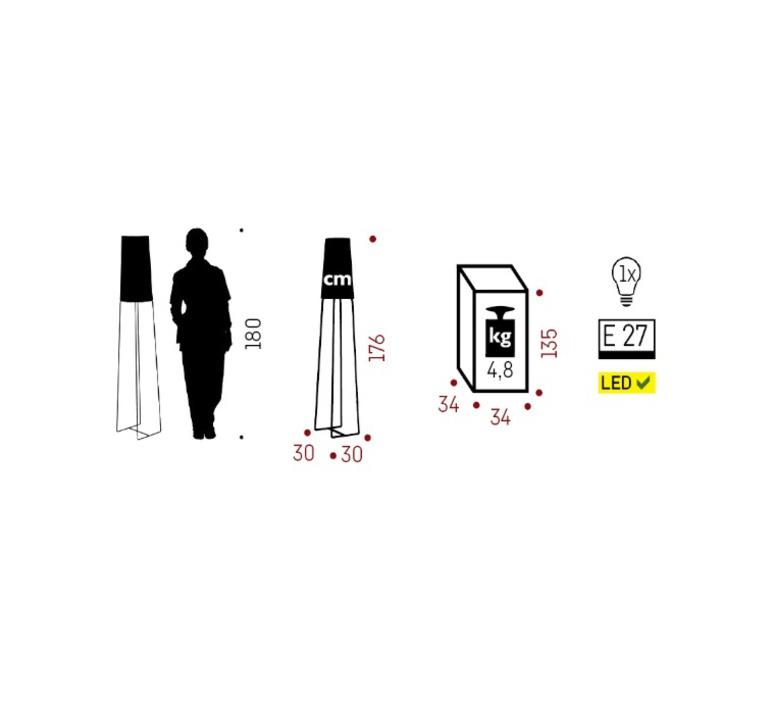 Slimsophie felix severin mack fraumaier slimsophie moutarde luminaire lighting design signed 30434 product