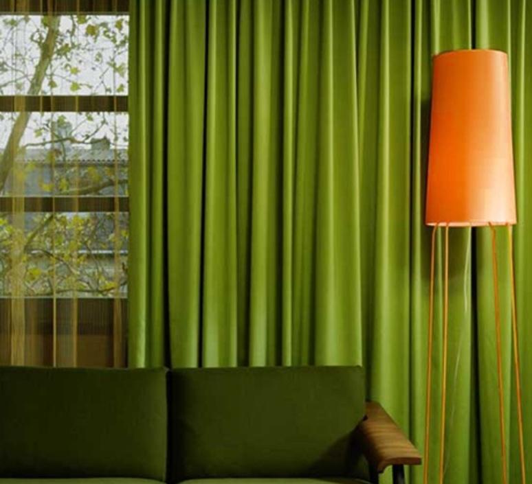Slimsophie felix severin mack fraumaier slimsophie orange luminaire lighting design signed 28846 product