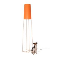 Slimsophie felix severin mack fraumaier slimsophie orange luminaire lighting design signed 28847 thumb