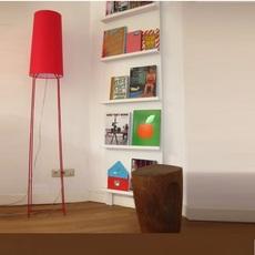 Slimsophie felix severin mack fraumaier slimsophie rouge luminaire lighting design signed 16880 thumb