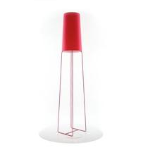 Slimsophie felix severin mack fraumaier slimsophie rouge luminaire lighting design signed 16881 thumb