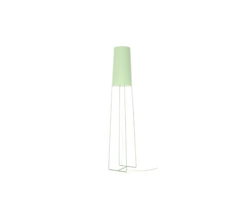 Slimsophie felix severin mack fraumaier slimsophie vert luminaire lighting design signed 30428 product
