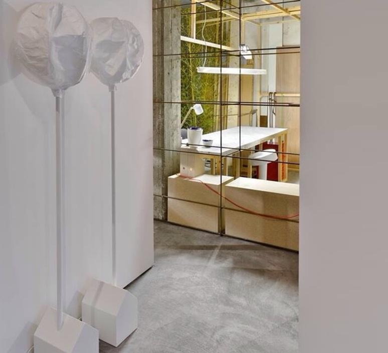 Smoke house matija bevk vertigo bird v01013 5203 luminaire lighting design signed 14338 product