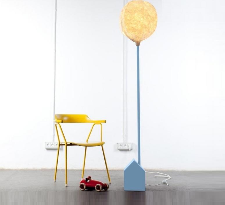 Smoke house matija bevk vertigo bird v01013 5403 luminaire lighting design signed 14344 product