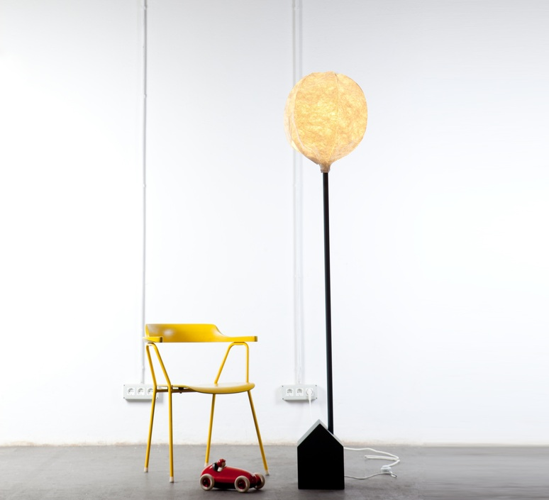 Smoke house matija bevk vertigo bird v01013 5903 luminaire lighting design signed 14340 product