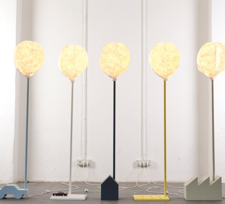 Smoke house matija bevk vertigo bird v01013 5903 luminaire lighting design signed 14341 product