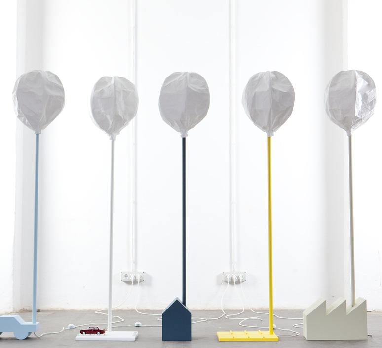 Smoke house matija bevk vertigo bird v01013 5903 luminaire lighting design signed 14342 product