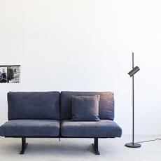 Sofisticato nr 15 koen van guijze lampadaire floor light  serax b7219372  design signed nedgis 120481 thumb