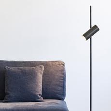 Sofisticato nr 15 koen van guijze lampadaire floor light  serax b7219372  design signed nedgis 120482 thumb