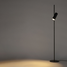Sofisticato nr 15 koen van guijze lampadaire floor light  serax b7219372  design signed nedgis 120483 thumb