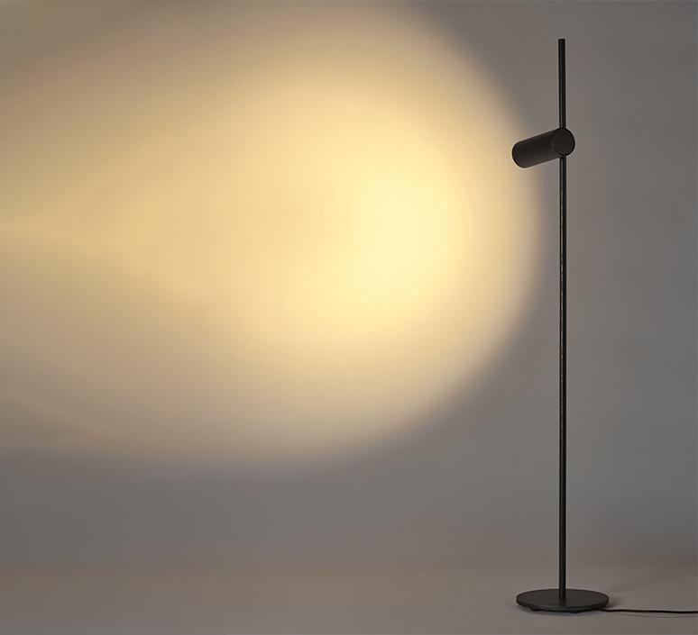Sofisticato nr 15 koen van guijze lampadaire floor light  serax b7219372  design signed nedgis 120484 product