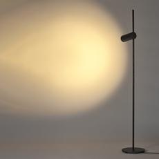 Sofisticato nr 15 koen van guijze lampadaire floor light  serax b7219372  design signed nedgis 120484 thumb