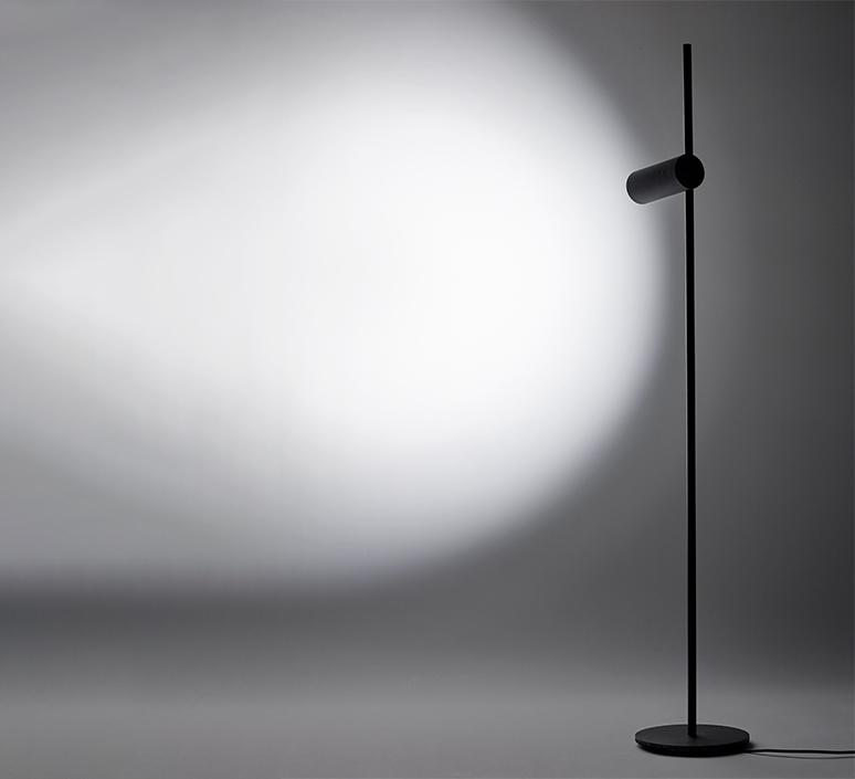 Sofisticato nr 15 koen van guijze lampadaire floor light  serax b7219372  design signed nedgis 120485 product