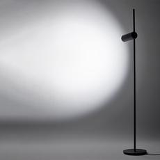 Sofisticato nr 15 koen van guijze lampadaire floor light  serax b7219372  design signed nedgis 120485 thumb