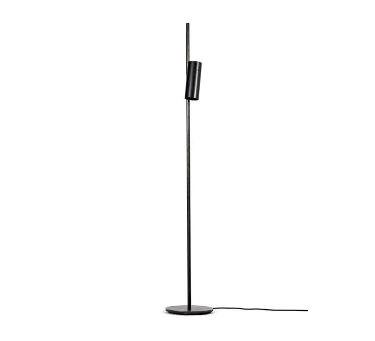 Sofisticato nr 15 koen van guijze lampadaire floor light  serax b7219372  design signed nedgis 120486 product