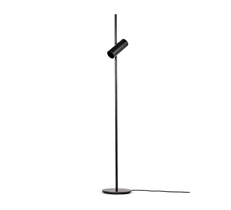Sofisticato nr 15 koen van guijze lampadaire floor light  serax b7219372  design signed nedgis 120487 product