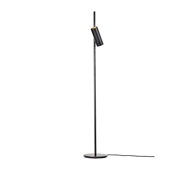 Sofisticato nr 15 koen van guijze lampadaire floor light  serax b7219372  design signed nedgis 120488 product