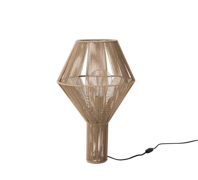 Spinn 39 nature sabina grubbeson lampadaire floor light  pholc 502 412  design signed nedgis 90516 product
