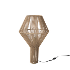 Spinn 39 nature sabina grubbeson lampadaire floor light  pholc 502 412  design signed nedgis 90516 thumb