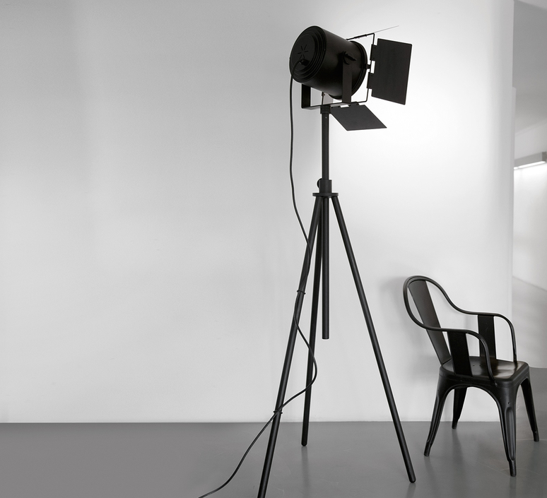 Spotto studio foa martinelli luce 2277 70 ne luminaire lighting design signed 15957 product
