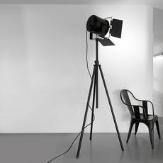 Spotto studio foa martinelli luce 2277 70 ne luminaire lighting design signed 15957 thumb