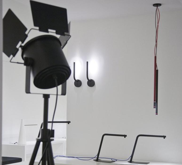 Spotto studio foa martinelli luce 2277 70 ne luminaire lighting design signed 15959 product