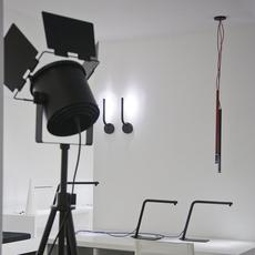 Spotto studio foa martinelli luce 2277 70 ne luminaire lighting design signed 15959 thumb