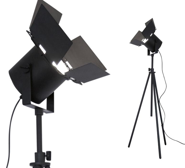 Spotto studio foa martinelli luce 2277 70 ne luminaire lighting design signed 15960 product