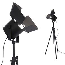 Spotto studio foa martinelli luce 2277 70 ne luminaire lighting design signed 15960 thumb