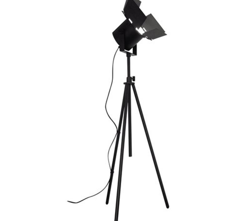 Spotto studio foa martinelli luce 2277 70 ne luminaire lighting design signed 15961 product