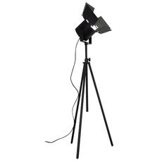 Spotto studio foa martinelli luce 2277 70 ne luminaire lighting design signed 15961 thumb