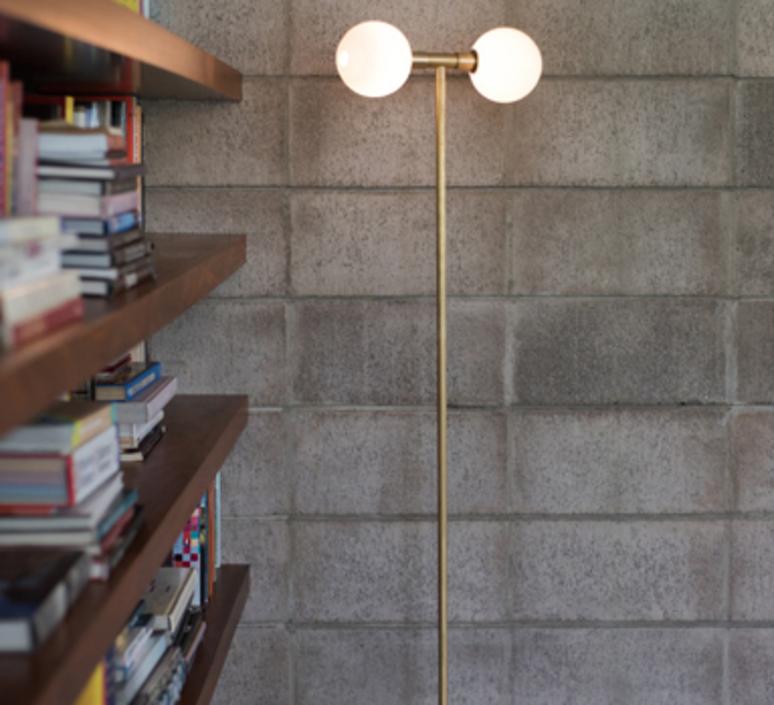 Stem 132  lampadaire floor light  sklo studio lt276b  design signed 51384 product