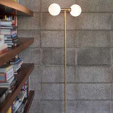 Stem 132  lampadaire floor light  sklo studio lt276b  design signed 51384 thumb