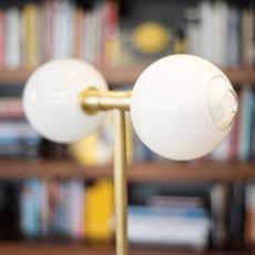 Stem 132  lampadaire floor light  sklo studio lt276b  design signed 51385 thumb