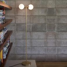 Stem 132  lampadaire floor light  sklo studio lt276b  design signed 55508 thumb