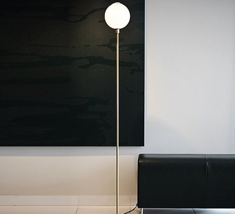 Stem 168  lampadaire floor light  sklo studio lt279b  design signed 51387 product