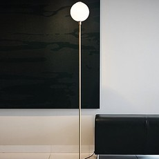 Stem 168  lampadaire floor light  sklo studio lt279b  design signed 51387 thumb